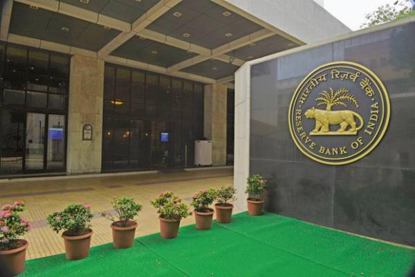rbi do ethical hacking of banks making strong security