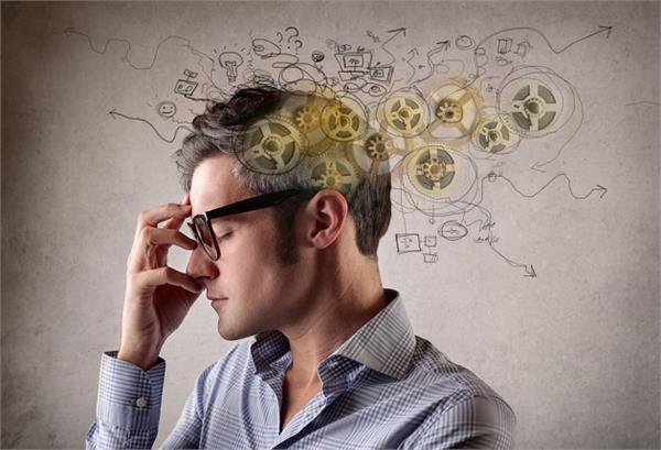 Image result for तेज दिमाग