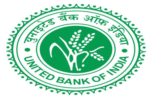 united bank of india slashes lending rate by up to 0 90