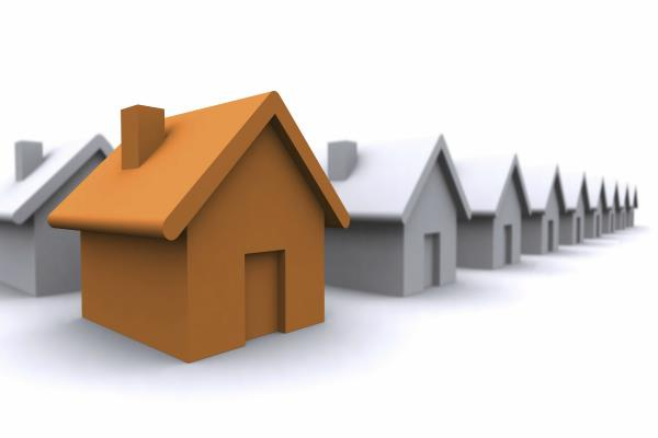 what are the expectations of real estate sector from the budget