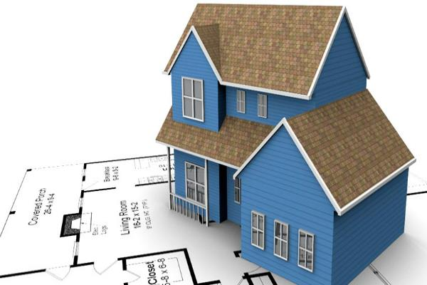 government  s new measures to curb black money in real estate