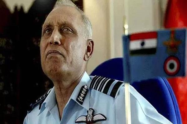 delhi high court  helicopter scam  sp tyagi