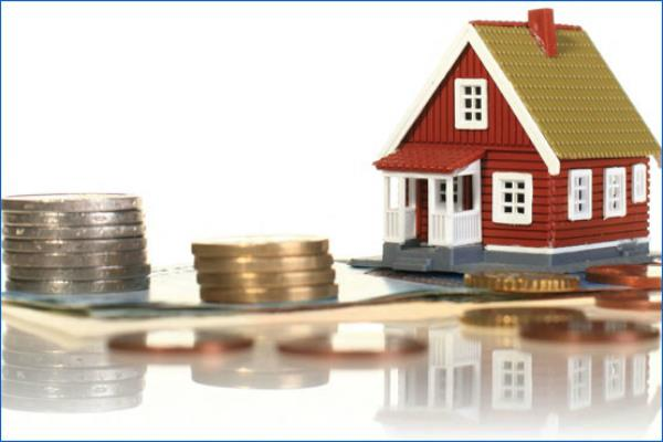 housing loan interest rate cut from the plan would benefit middle class