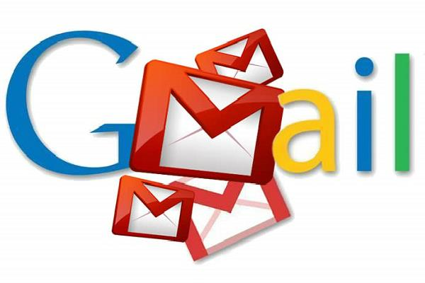 gmail users can victim of hacking