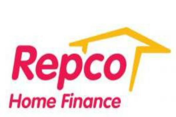 repco home will benefit from the reduction in interest rates