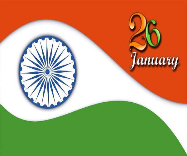 इस गणतंत्र दिवस पर क्या है खास?