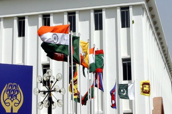 saarc members to meet in kathmandu