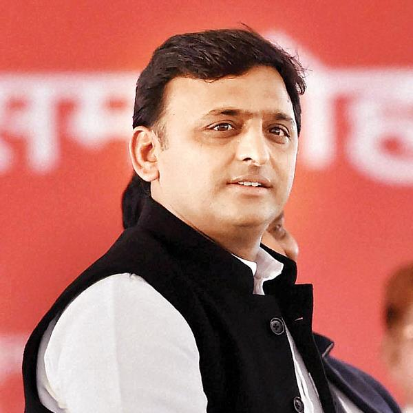 akhilesh    s plan  congress rld alliance will start campaigning
