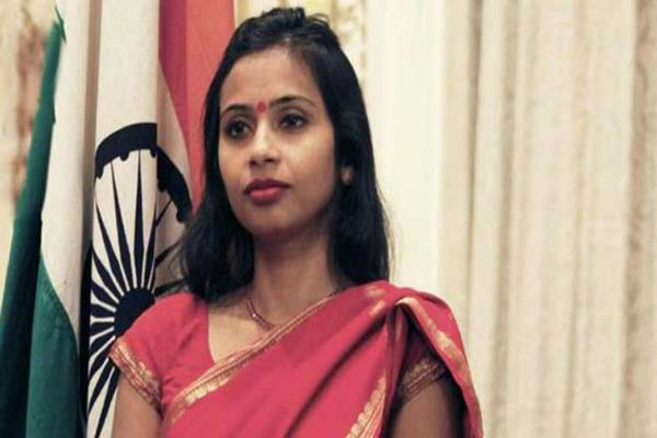 very important lessons learnt from devyani khobragade incident us official