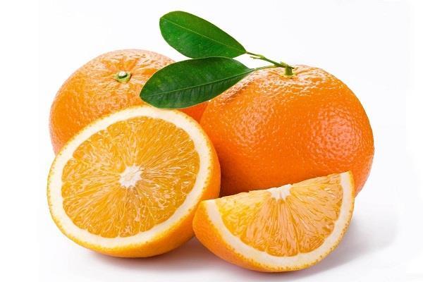 Image result for संतरे