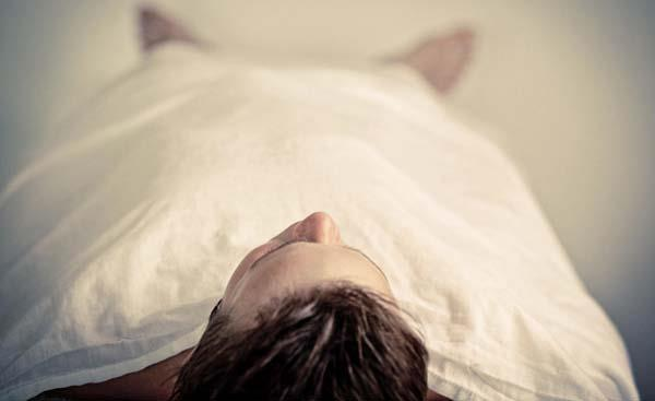 shadog  room  workers  death