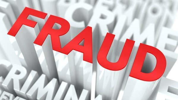arthin panchayat  development work  fraud  bdo  complaint