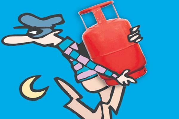 Image result for आंगनबाड़ी केंद्र में चोरी