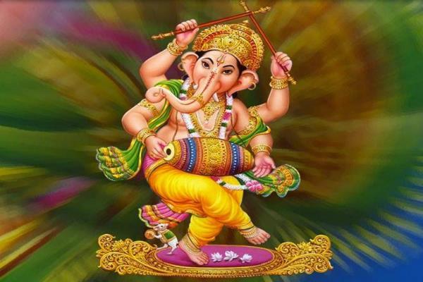 16 february 2017 date thursday falgun krishna panchami