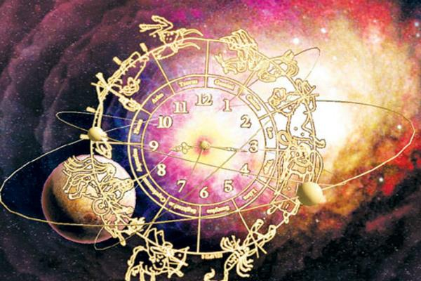 horoscope which zodiac will upset as of exalted venus
