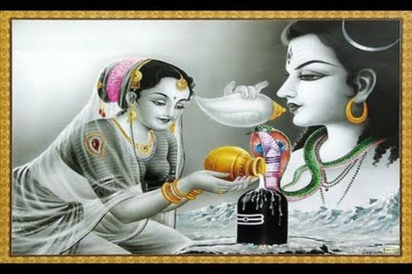 maha shivaratri 24 february
