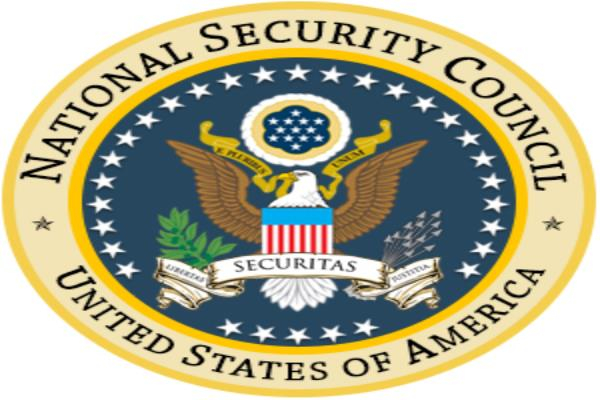 robin fontes to head south asia desk of us national security council