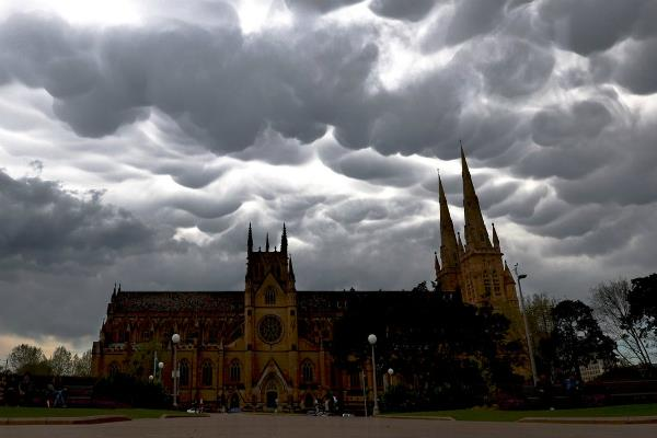 australia catholic church paid 213 million in abuse compensation costs