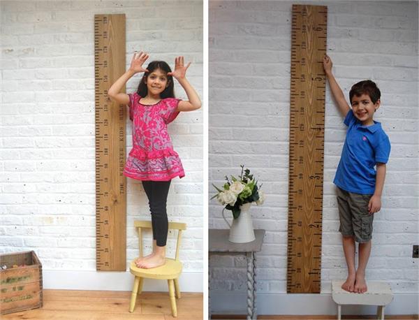 Image result for तेजी से बढ़ेगी बच्चों की हाइट