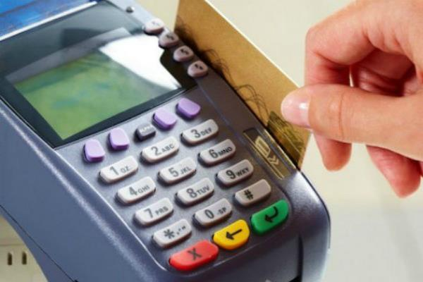 otp will important in digital transactions