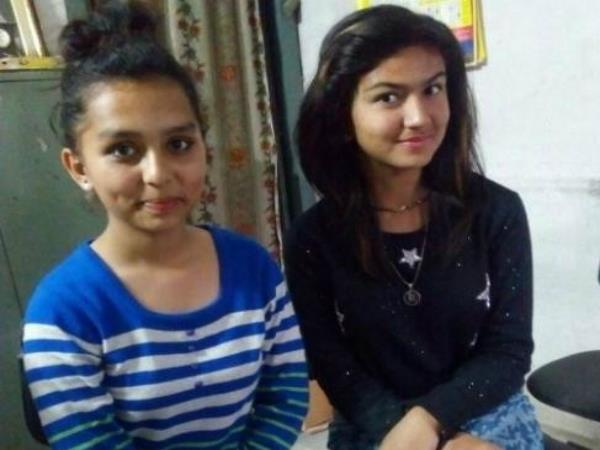 kisme kitna hai dum to grand finale reached himachal two daughters