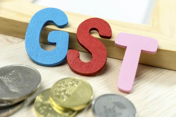 gst will not rise even after inflation