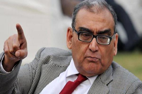 justice katju said palaniswamy disputed
