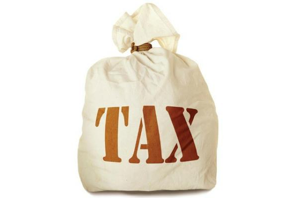 indirect tax revenue grows 24  in apr jan direct tax up 10 79