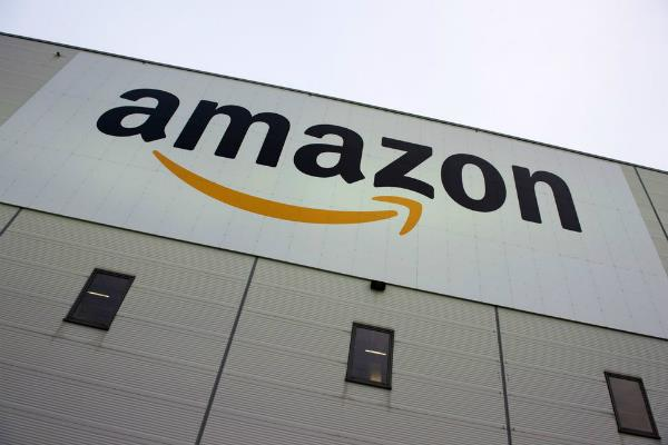 amazon will continue to invest in india