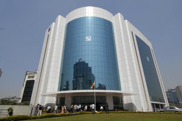 sebi says will not spare anyone if found guilty