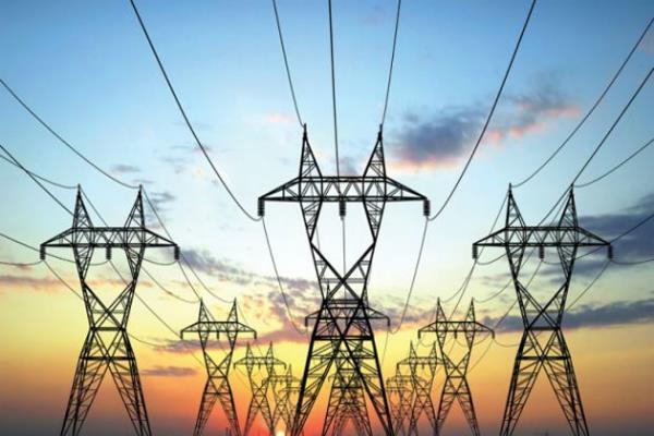 मुख्यमंत्री जी! बिजली बोर्ड को भ्रष्टाचार से बचा लो
