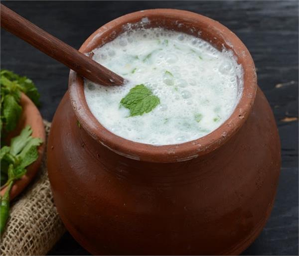 Niryas Foods | Chhach