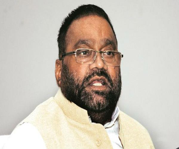 up government will provide 70 lakh jobs in next five years