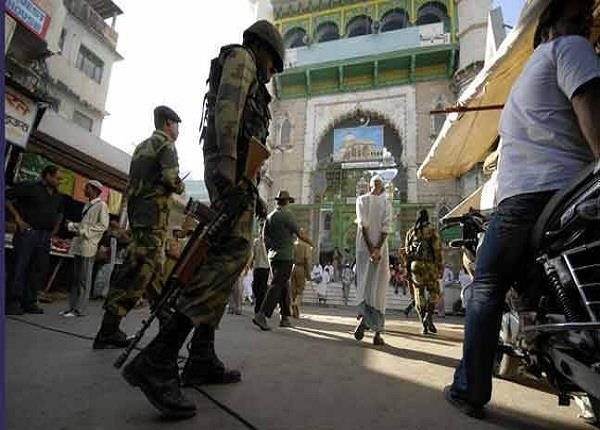 ajmer blast case quantum of punishment likely on march 18