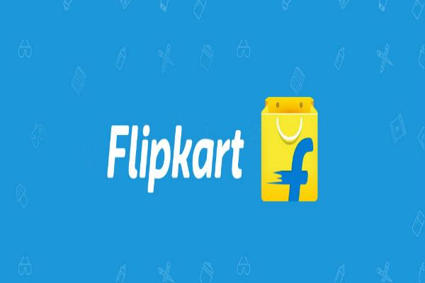 phone damaged from bad charger  flipkart will pay 15000 rupees