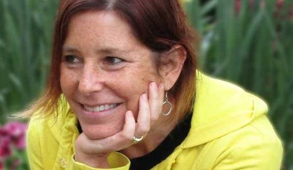 author amy krouse rosenthal writes dating profile for husband