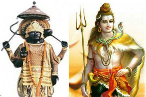 do not drink water on march 25 shani dev will be happy