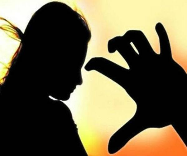 marriage rape accused absconding