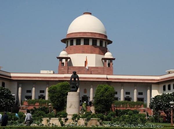 not all insults to religion are offences says supreme court