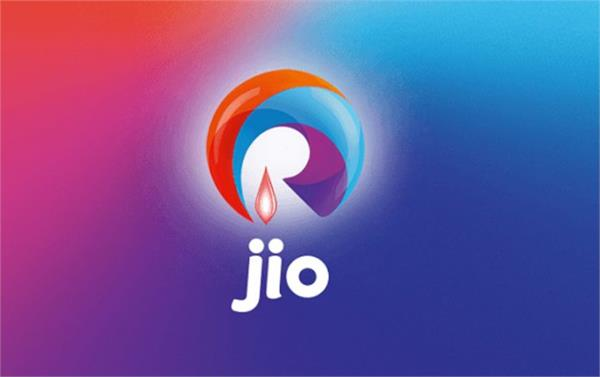 tech guide caller tune service of reliance jio will remain free after 1 april