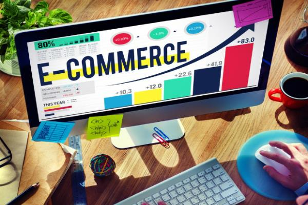 e commerce companies will pay 1  tcs