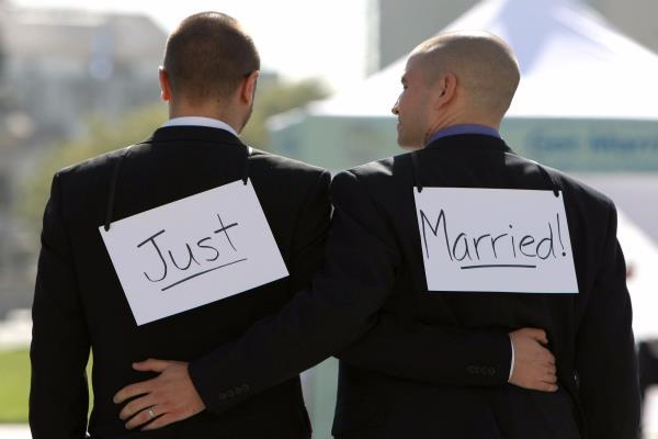 taiwan court hears landmark gay marriage case