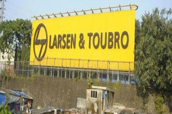 larsen  toubro infotech has acquired the german company nielsen plus partner