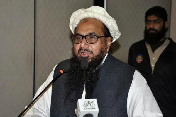 hearing on hafiz saeed petition adjourned govt lawyer seeks time