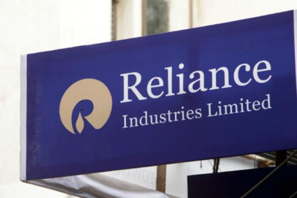 reliance power to impose sebi on demand edelweiss group