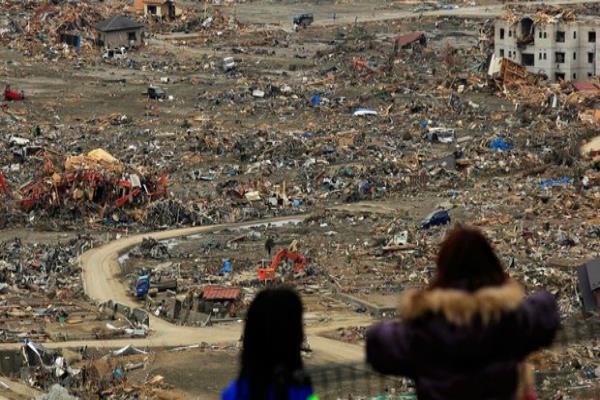 trauma from japan tsunami persists 6 years