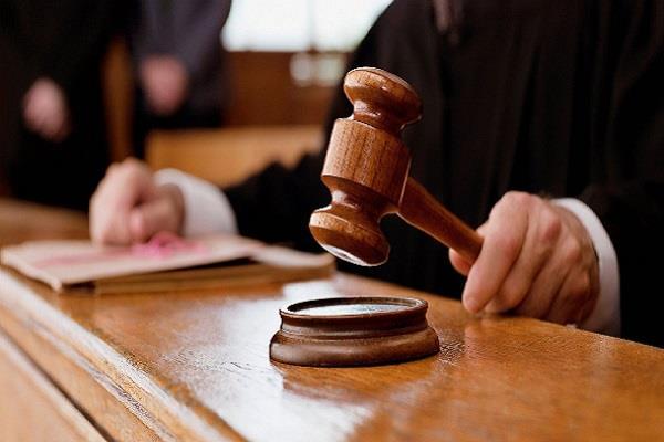 criminal cases against 28 percent legislators in 5 new legislative assemblies