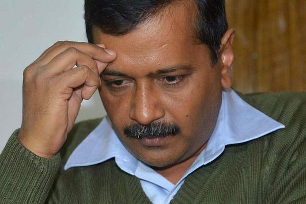 ddca defamation case against arvind kejriwal