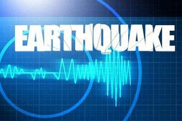 earthquake light shocks in north east india and bangladesh