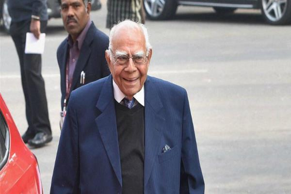 one look at india s most expensive lawyers